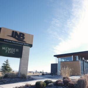 Inland Northwest Bank find success with Microsoft Cloud PBX Office 365