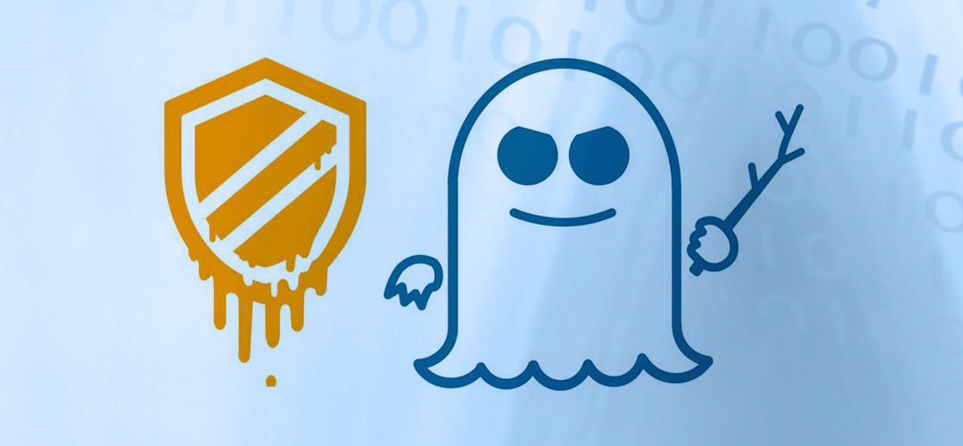 Meltdown and Spectre—Major Computer Processor Vulnerability
