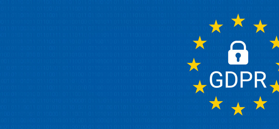 GDPR Compliance—Are you ready?