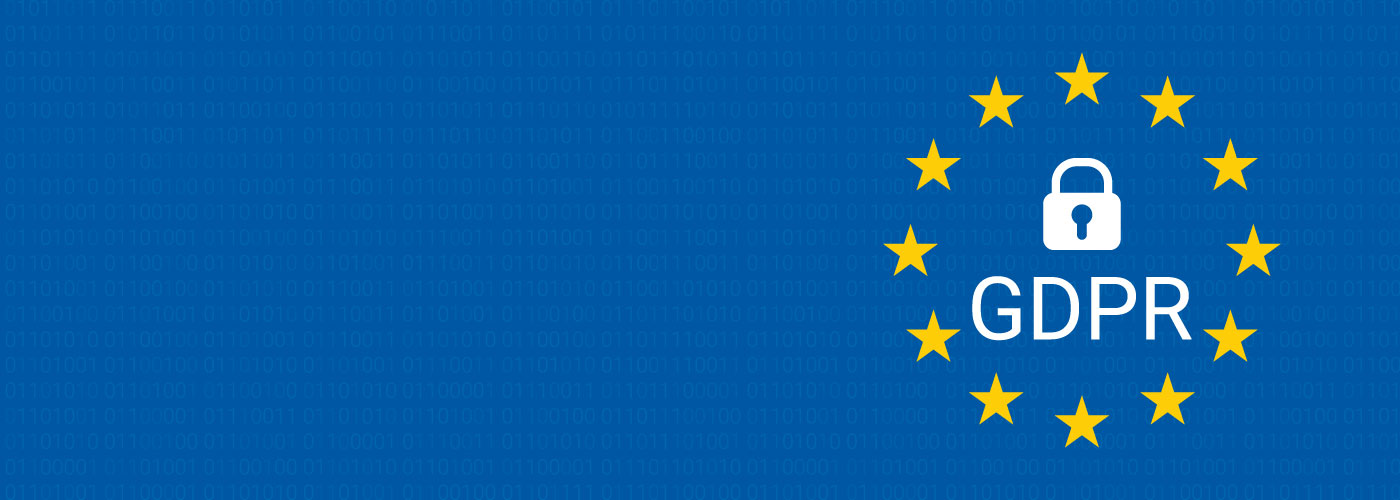 GDPR Compliance - Strategy and Implementation With Cerium Networks
