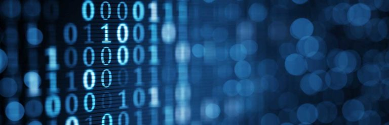 Cisco Talos - Cerium Networks