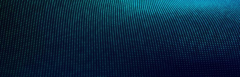Cisco Tetration - Cerium Networks