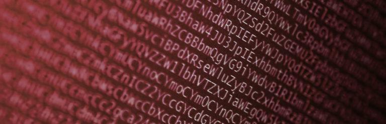 TLS Encryption - Cerium Networks