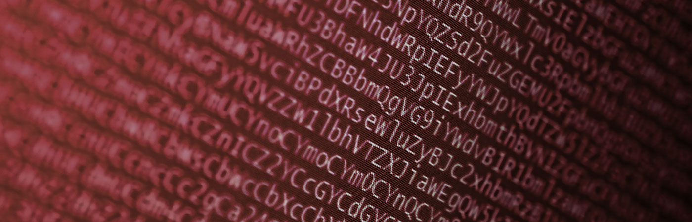 Using TLS Encryption to Secure your Unified Communications