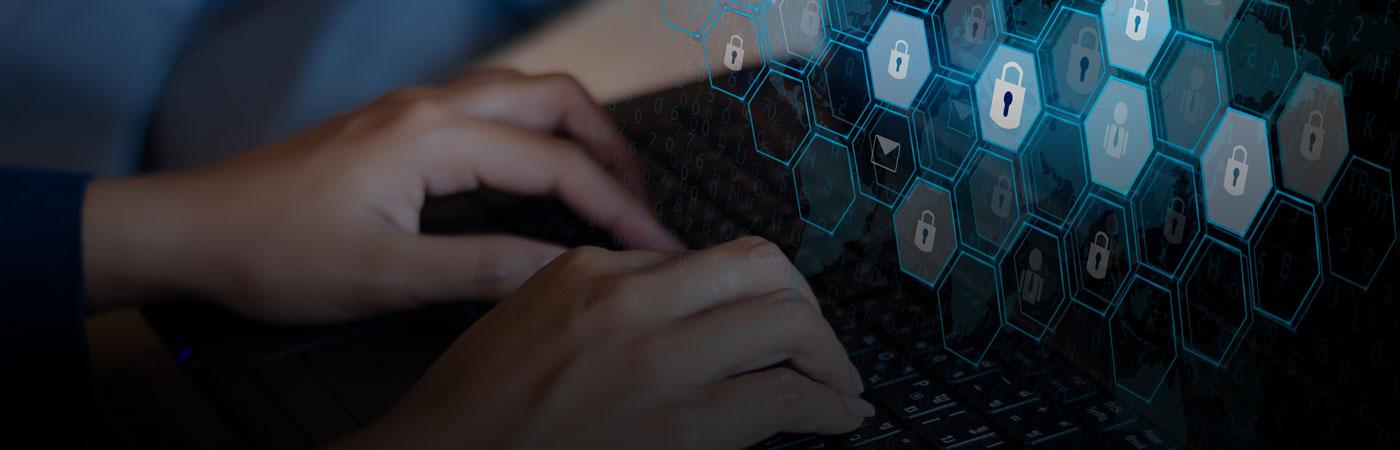 How a Cloud Access Security Broker Strengthens Cloud Security