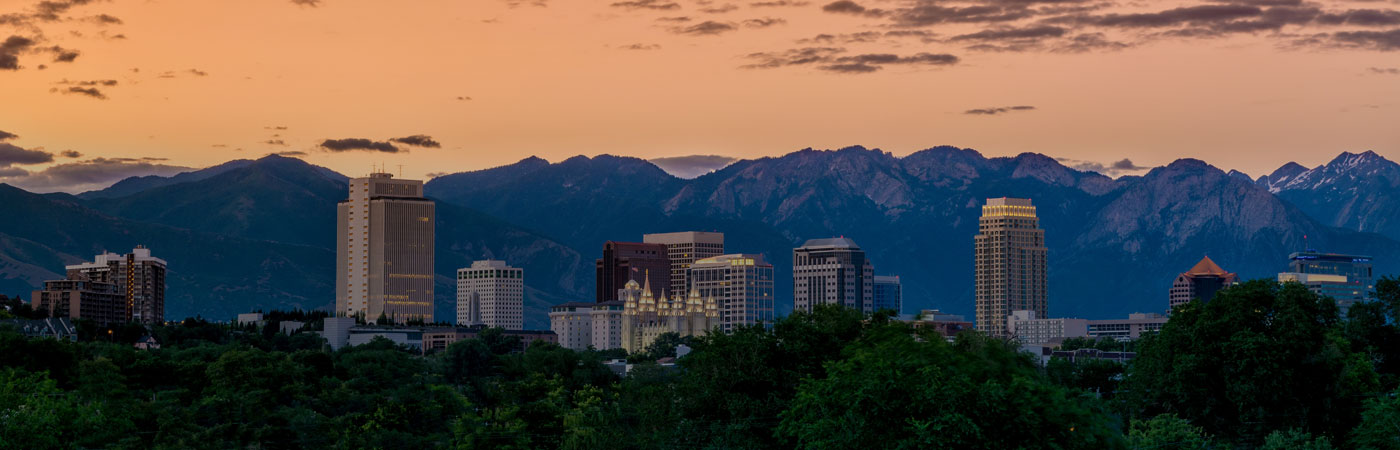 Cerium Expands into Utah