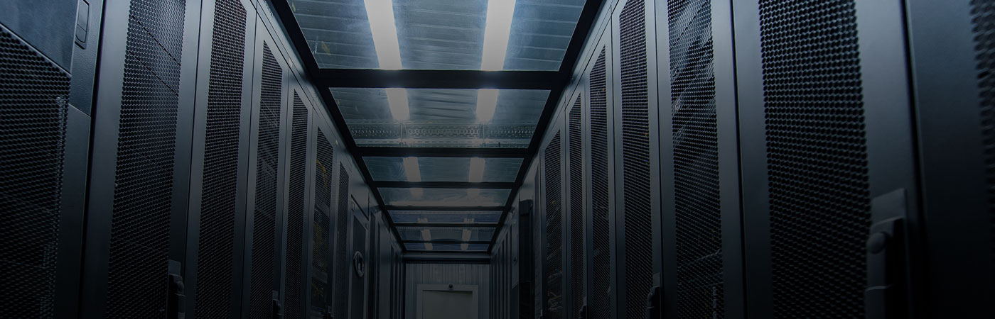Cisco DNA Automation - Cerium Networks