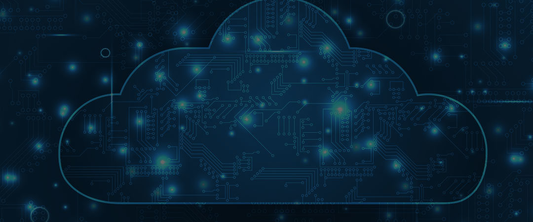 Video: Managing Shadow IT with a Cloud Access Security Broker (CASB)