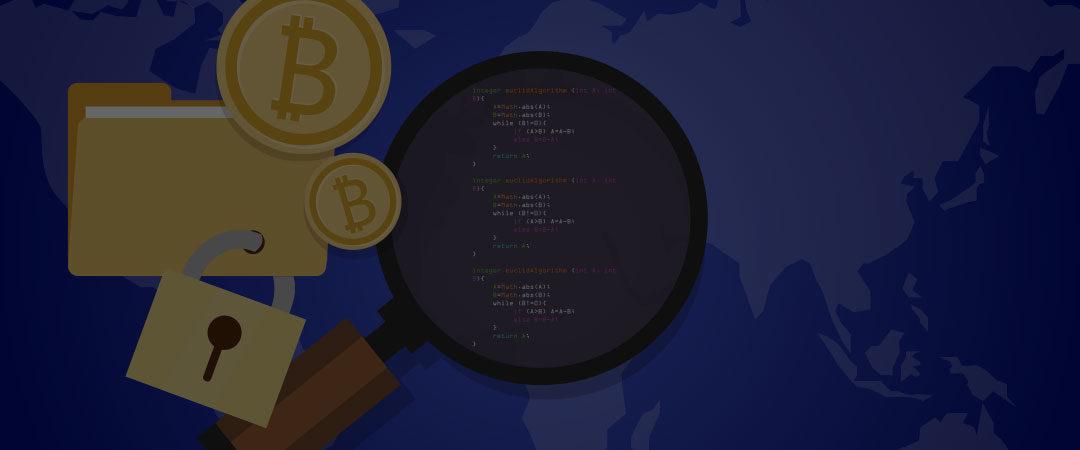 Are You Prepared for a Ransomware Attack?