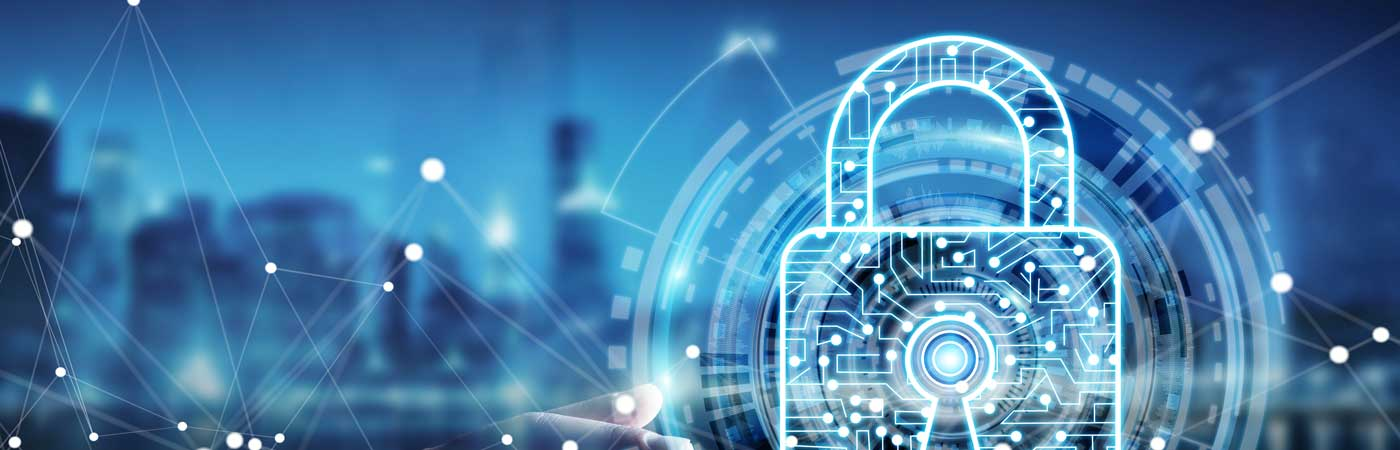 Rating Your Cybersecurity Maturity
