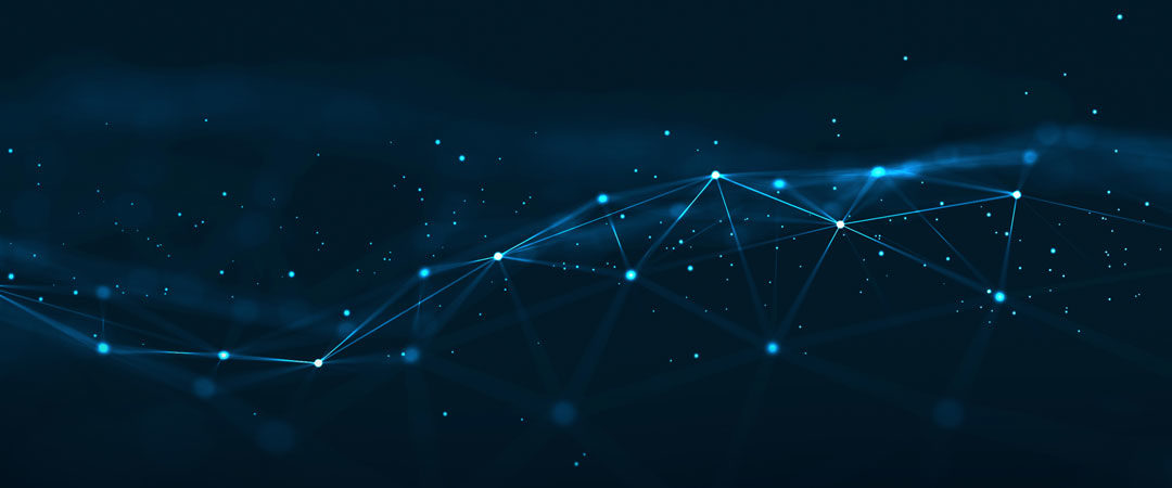Cerium expands participation in Cisco's NASPO ValuePoint DataCom Contract