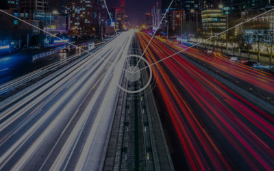 Smart Fleet Management Technology For Cities