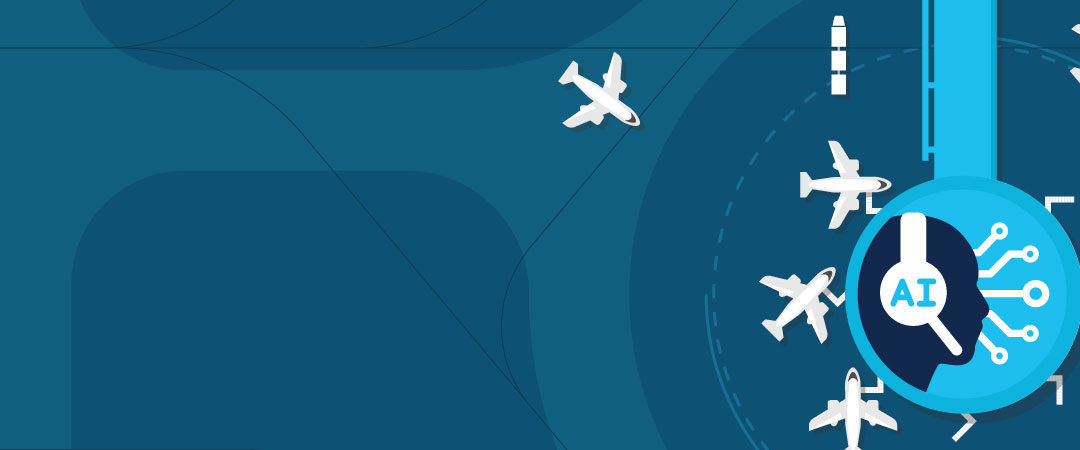 Infographic: Nonstop service from contact center to profit center