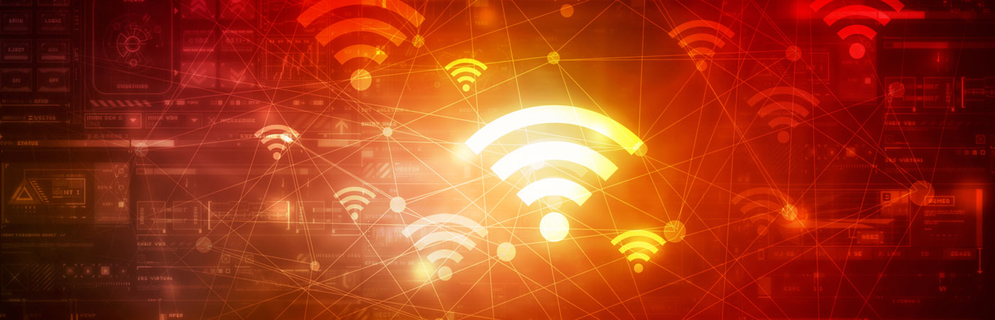 Migrating to Wi-Fi 6 with Cisco Technology