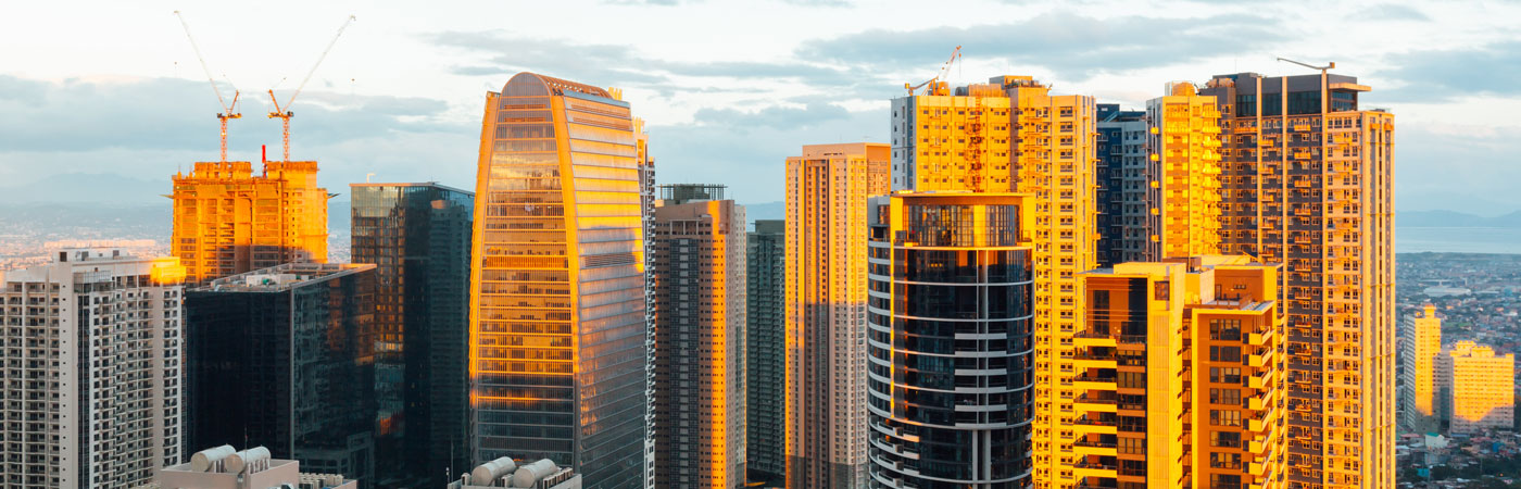 Cerium Networks Philippines Proves Beneficial to its Customers