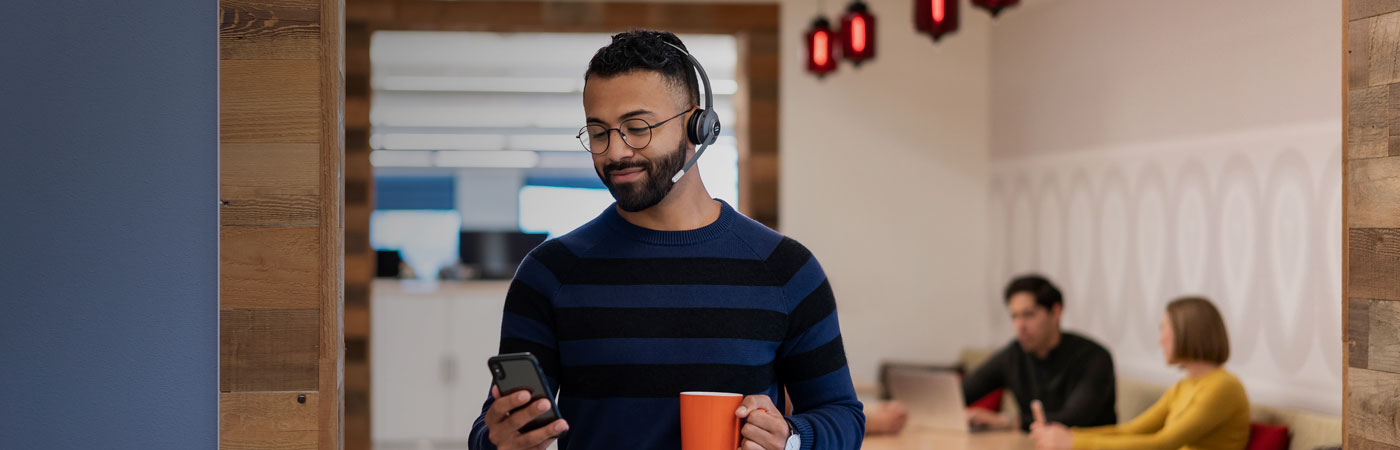 How Contact Center Integration with Business Apps Boosts Agent Performance