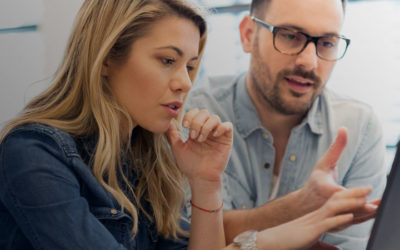 Plan Your User Adoption Strategies Before You Deploy New Technology