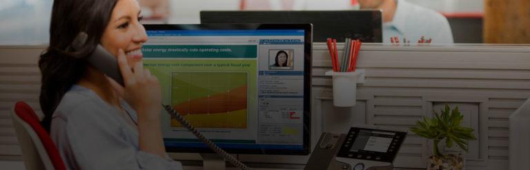 Cisco Customer Experience.