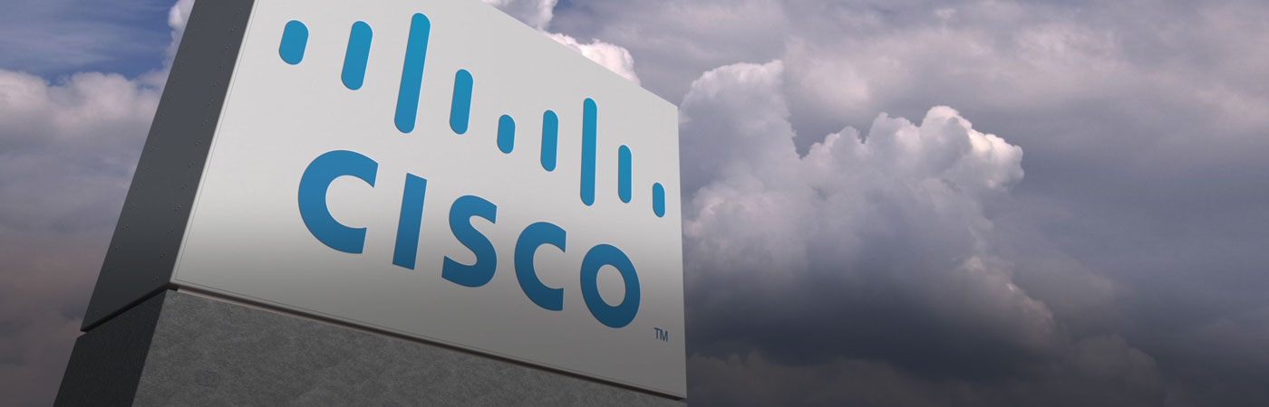 Cisco's New Business Resiliency Payment Program