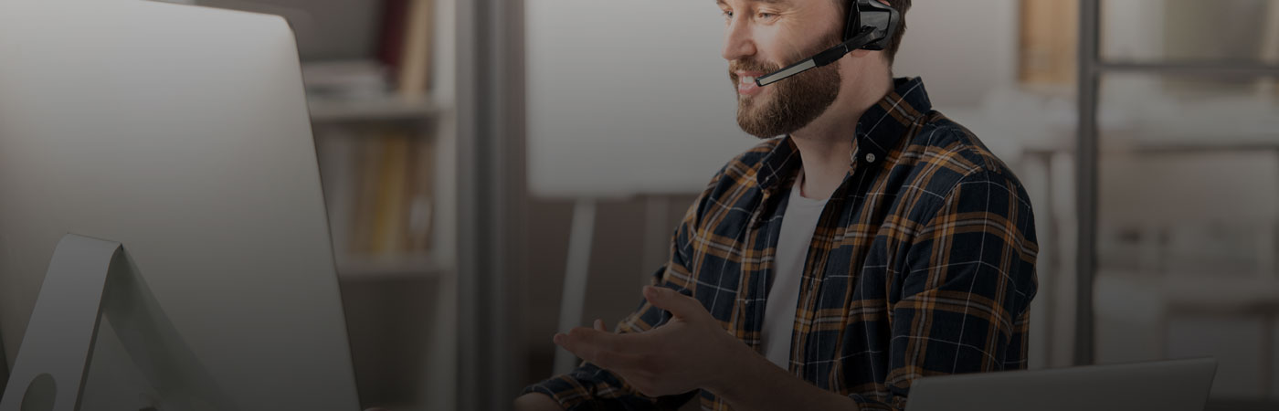 Three Ways to Securely Set Up Remote Workers with Meraki