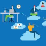 Cloud-Based Communications