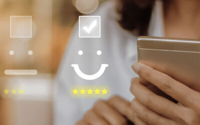 Tips, Tools and Techniques for Enhancing the Customer Experience