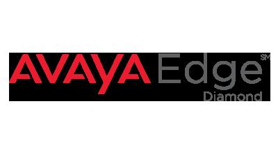 Avaya Edge Diamond.
