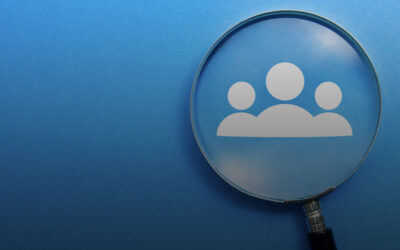 Developing User Personas to Drive Adoption of New Technology Solutions
