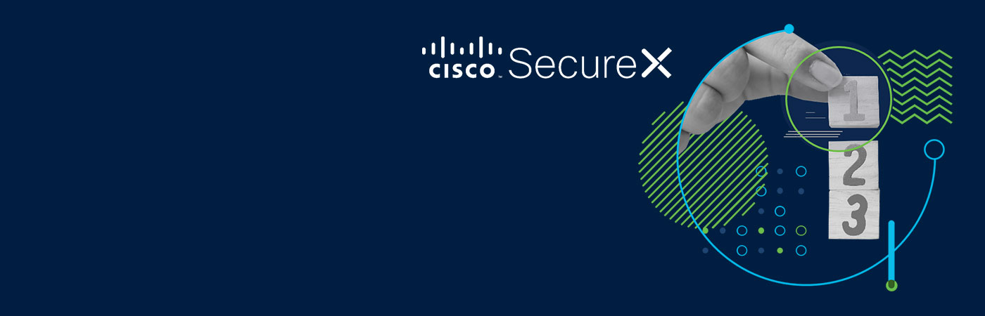 Simplifying Security Operations with Cisco SecureX