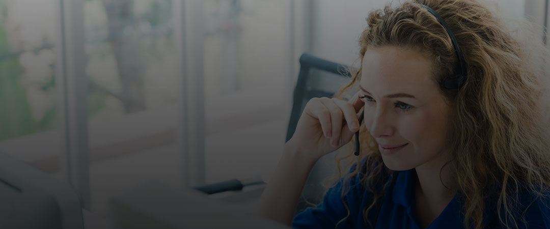 High Fidelity Call Quality for VoIP Contact Centers