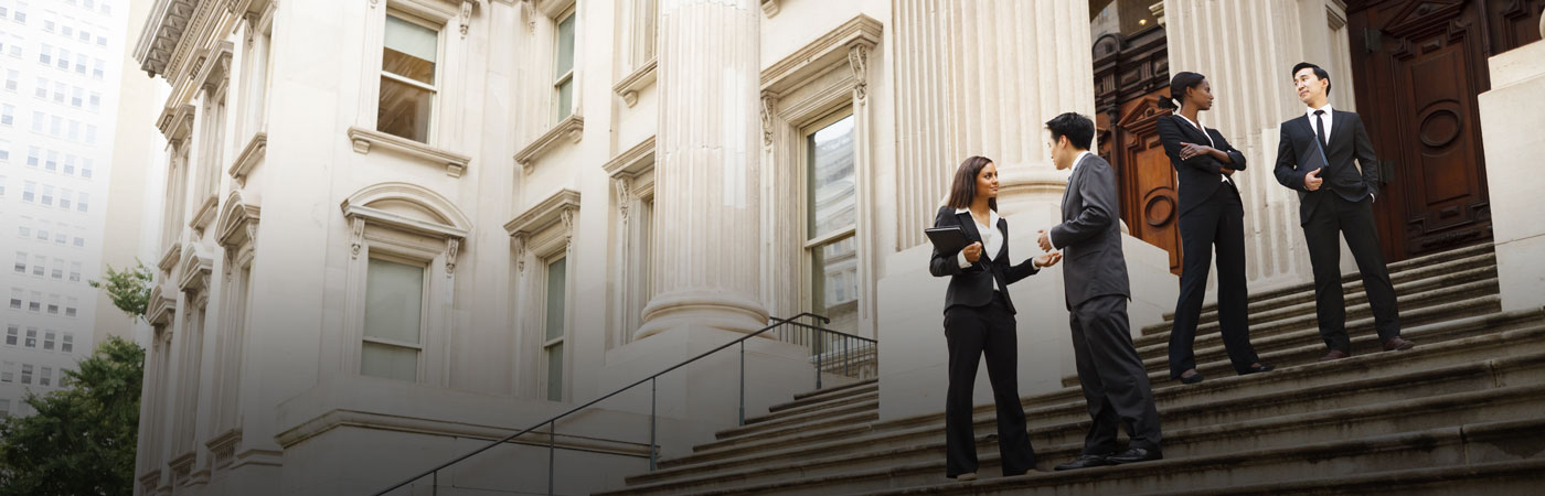 Cost-optimization strategies for government IT purchasing