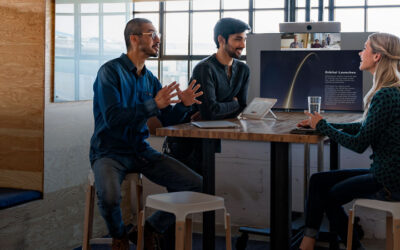 Keep your Workforce Connected with the Cisco Webex Work Bundle