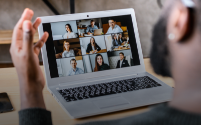 Advanced Collaboration Tools for a Dynamic Workforce