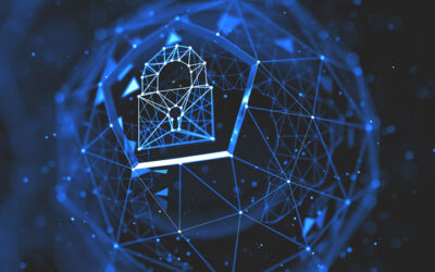 Bring Clarity to Your Security Strategy with the NIST Cybersecurity Framework