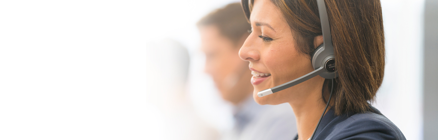 Webinar Replay: A look at Today's Trends in Contact Center