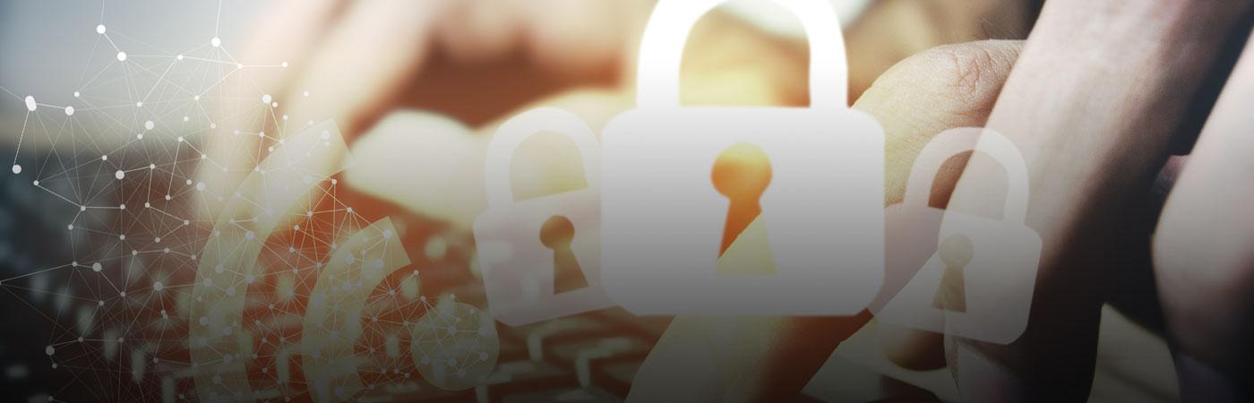 web security.