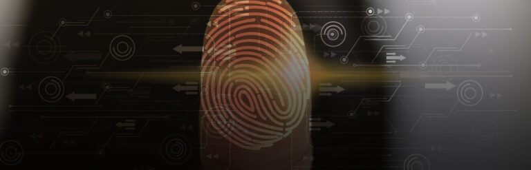 How State & Local Governments can minimize threats with identity and access management.