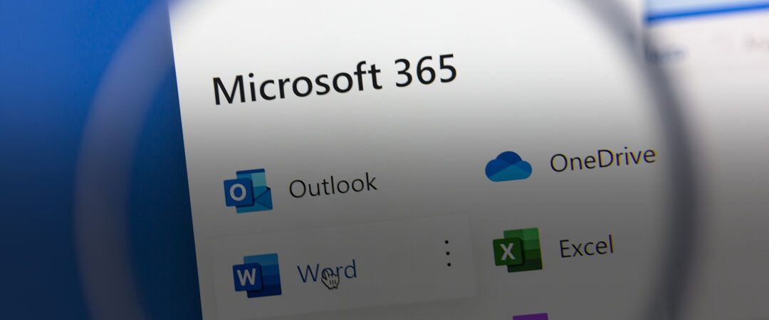 Secure and Control Microsoft 365 Data with Veeam