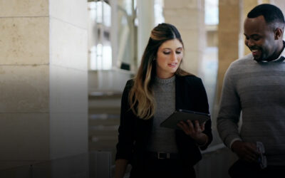 Accelerate your Digital Transformation with Avaya Cloud Office