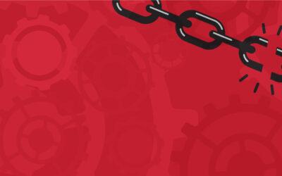 Breaking the Ransomware Kill Chain