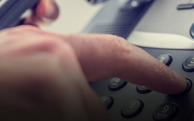 Mandatory 10-Digit Dialing Coming to Eastern Washington and Montana