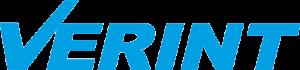 verint_logo