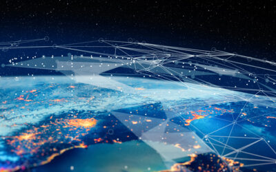 SD-WAN Removes Barriers to Cloud Application Adoption
