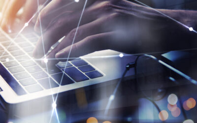 Evaluating the ROI of SD-WAN